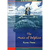 The Music of Dolphins by Hesse, Karen (February 1, 1998) Paperback