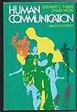 Human Communication, Stewart L. Tubbs and Sylvia Moss, 0394312546