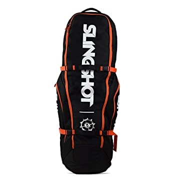 Slingshot Sports Wheeled Golf Bag for Kiteboards/Travel