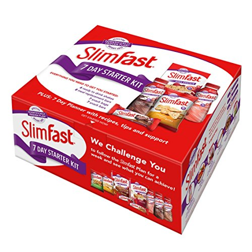 slimfast-7-day-starter-kit-by-slimfast