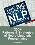 The Big Book of Nlp Techniques, Shlomo Vaknin, 9657489113