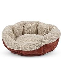 Aspen Pet 80135 Self Warming Cat Bed