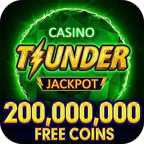 river rock casino nye Casino