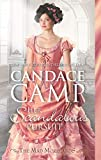 img - for Her Scandalous Pursuit (The Mad Morelands) book / textbook / text book