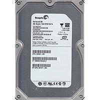 ST3250620NS, 5QE, WU, PN 9BL14E-783, FW 3.BJH, Seagate 250GB SATA 3.5 Hard Drive
