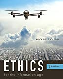 Quinn: Ethics for the Information _7 (7th Edition)