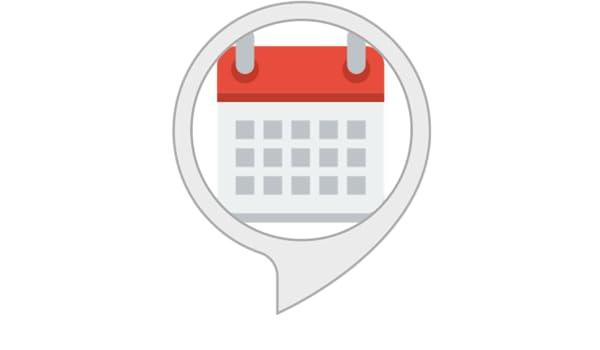 Harvard Calendar.Amazon Com Harvard Calendar Alexa Skills