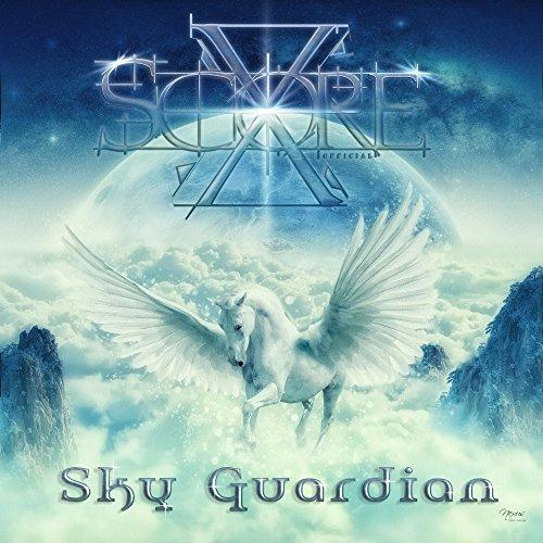 Sky Guardian