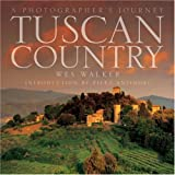 Tuscan Country: A Photographer's Journey