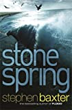 Stone Spring: 1/3 (Gollancz S.F.)