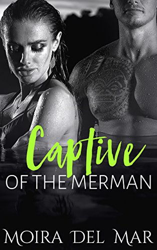 Captive to the Merman