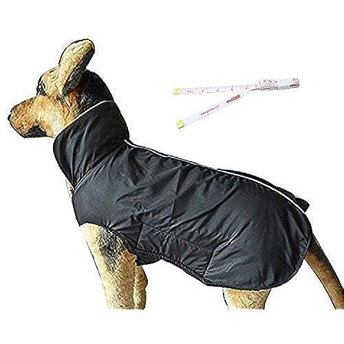 Large Dog Coats for Winter: Amazon.com