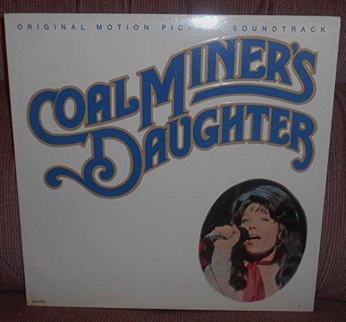 Loretta Lynn - Coal Miner