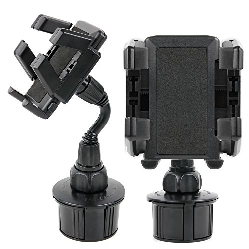 duragadget-shake-proof-rotatable-car-cup-holder-mount-kit-for-blu-studio-50-d530-unlocked-gsm-phone-