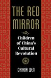 Red Mirror, Chihua Wen and Bruce Jones, 0813324882