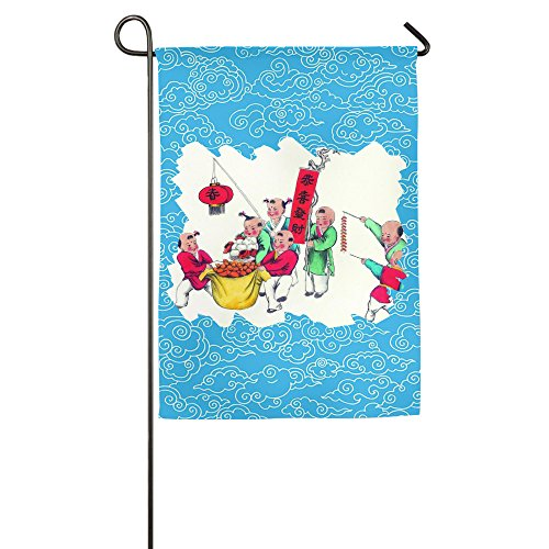 cmwpwanof-chinese-new-year-prints-home-garden-cabin-decorative-flag-trends-family-bar-banner-1827inc