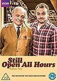 Still Open All Hours - Series 2 [DVD] [2015]