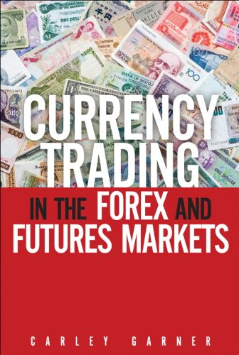 Currency Trading in the Forex and Futures Markets by FT Press