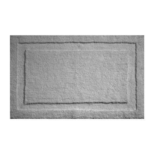 34 x 21 Spa Bathroom Rug