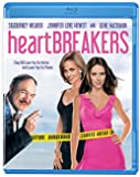 Heartbreakers [Blu-ray] [Import]