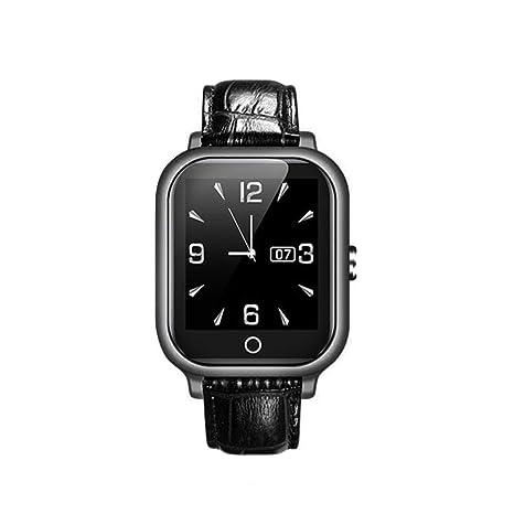 Amazon.com: Vivicute Reloj inteligente de vigilancia de la ...