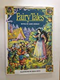 img - for Fairy Tales book / textbook / text book