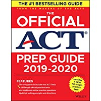 Best Education Books 2020 Amazon Best Sellers: Best Education & Teaching