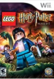 LEGO Harry Potter: Years 5-7 Bonus Level
