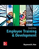 Employee Training and Development 7th Edition