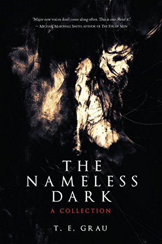 The Nameless Dark: A ()