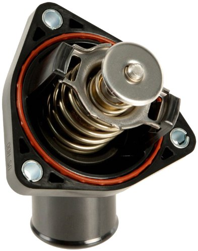 OES Genuine Thermostat Assembly