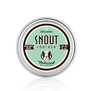 snout soother coupon code