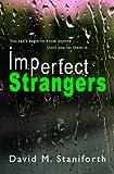 Bargain eBook - Imperfect Strangers