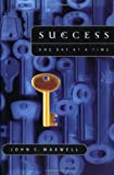 img - for Success: One Day At A Time book / textbook / text book