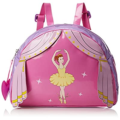 Kidorable Backpacks, One Size cheap