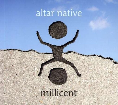 Altar Native by CD Baby