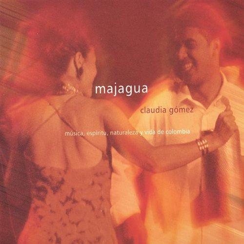 Amazon.com: Chi Saupa Pono: Claudia Gomez: MP3 Downloads