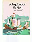 John Cabot and Son, David Goodnough, 0893751642