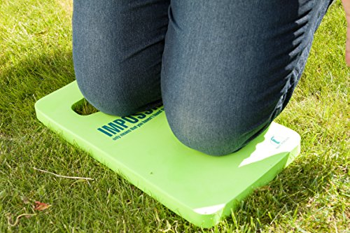 Top 10 Best Garden Pads For Kneeling Best Of 2018