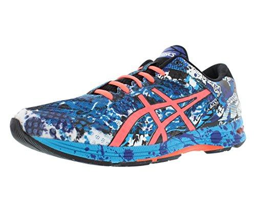 asics-mens-gel-noosa-tri-11-running-shoe-island-blue-flash-coral-black-12-m-us