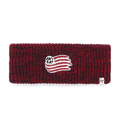 MLS Womens 47 Prima Twisted Headband