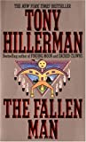 The Fallen Man: A Joe Leaphorn Novel