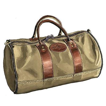 CarryOn ImOut Duffel Bag 693