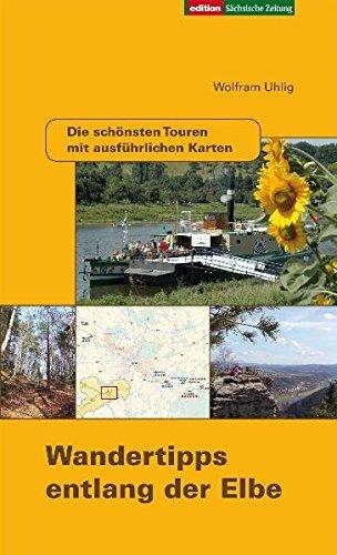 Wandertipps Entlang Der Elbe