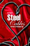 Steel Cables, Brod Bagert, 193433815X