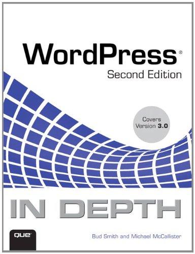 WordPress-In-Depth-2nd-Edition