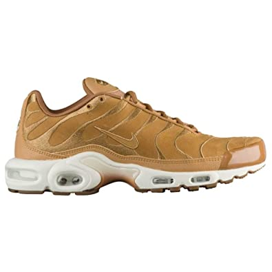 07b87cab77 Amazon.com | Nike Air Max Plus Ef Mens Ah9697-201 | Athletic