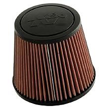 K&N RU-5172 Universal Air Filter