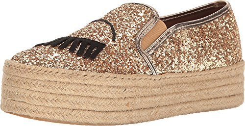steve-madden-womens-hide-gold-glitter-sandal
