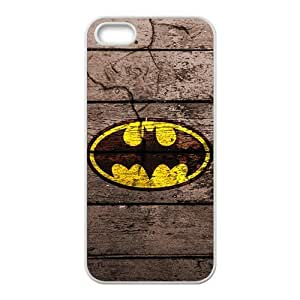 Wooden Yellow Logo Hot Seller Stylish Hard For SamSung Note 2 Phone Case Cover